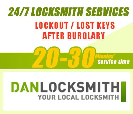 York Locksmith